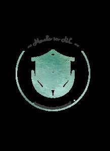 logo-made-in-NL-groen LR